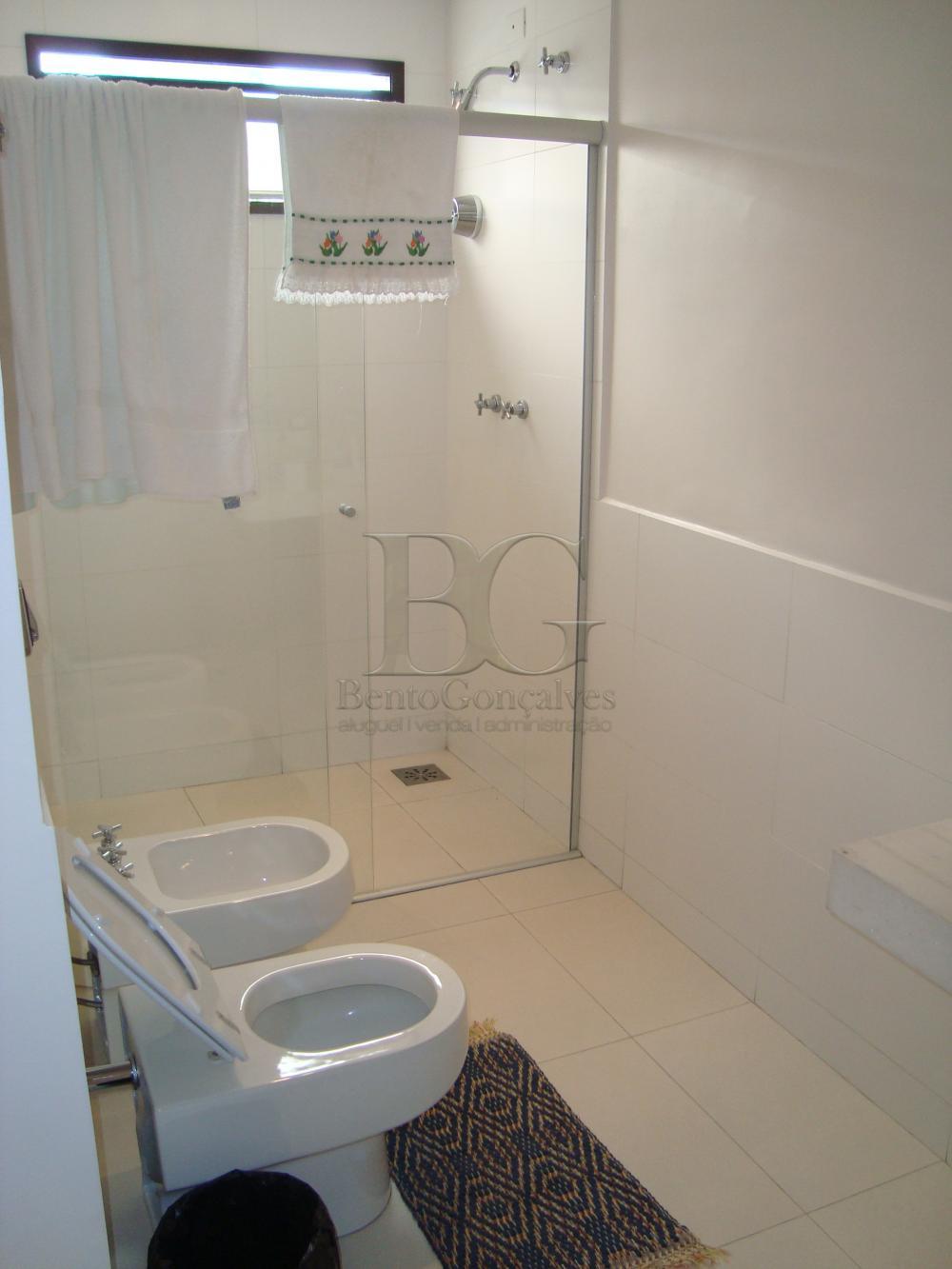 Comprar Apartamentos / Padrão em Poços de Caldas apenas R$ 1.200.000,00 - Foto 13