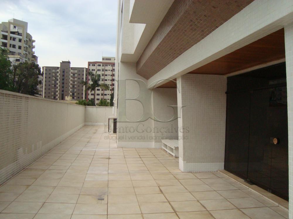 Comprar Apartamentos / Padrão em Poços de Caldas apenas R$ 1.200.000,00 - Foto 24