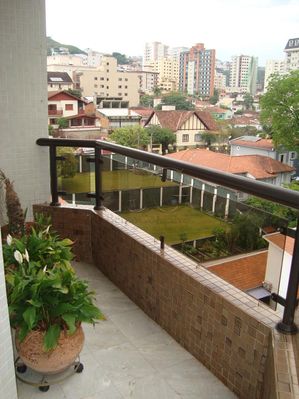 Comprar Apartamentos / Padrão em Poços de Caldas apenas R$ 1.200.000,00 - Foto 18