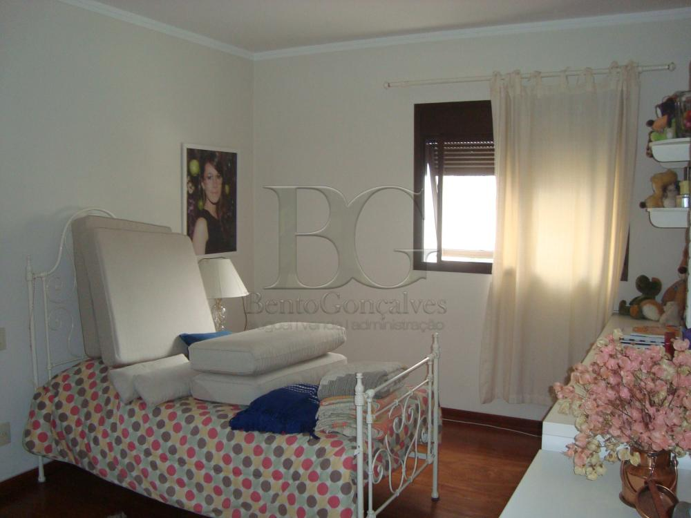 Comprar Apartamentos / Padrão em Poços de Caldas apenas R$ 1.200.000,00 - Foto 12