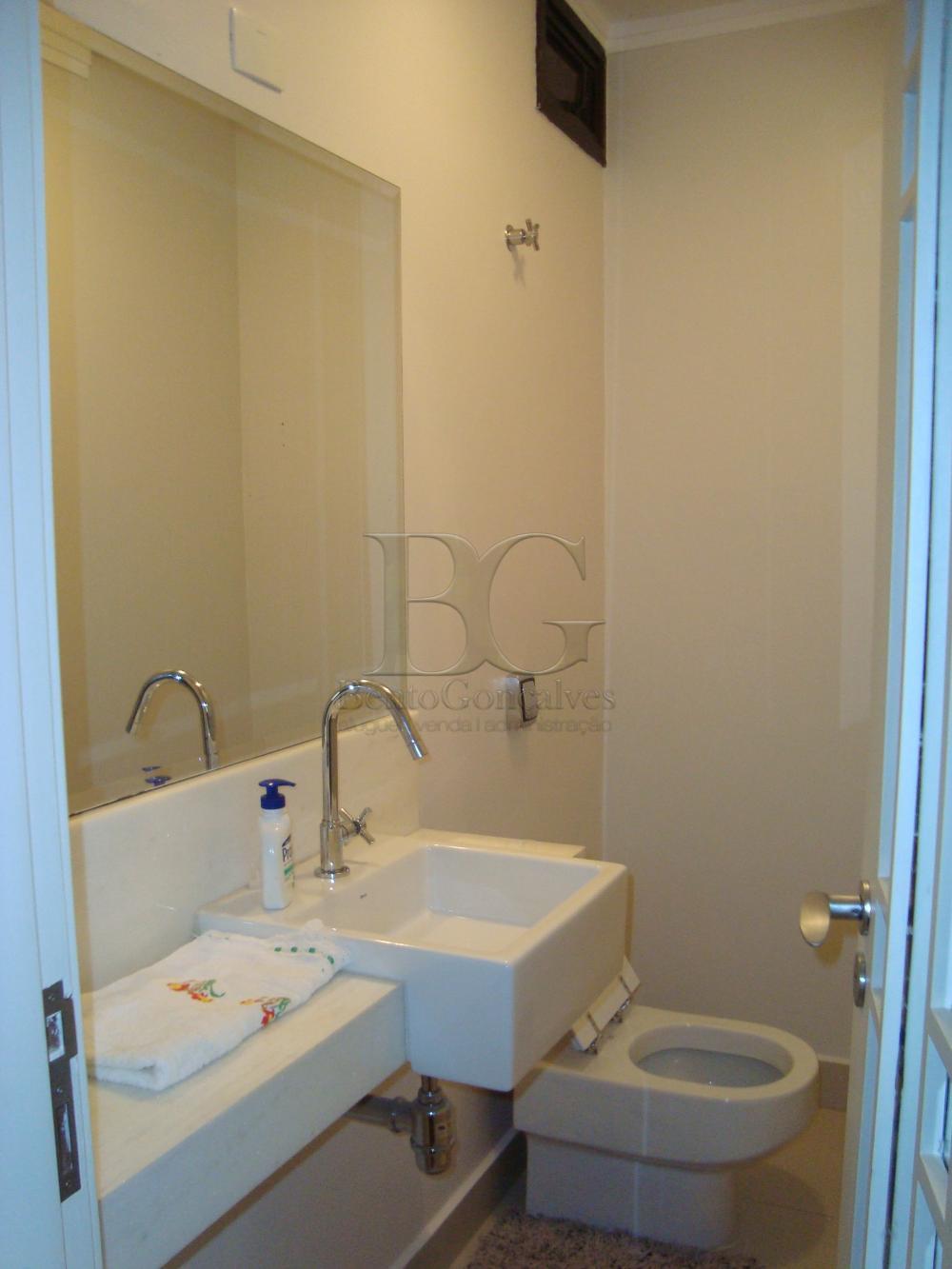 Comprar Apartamentos / Padrão em Poços de Caldas apenas R$ 1.200.000,00 - Foto 17
