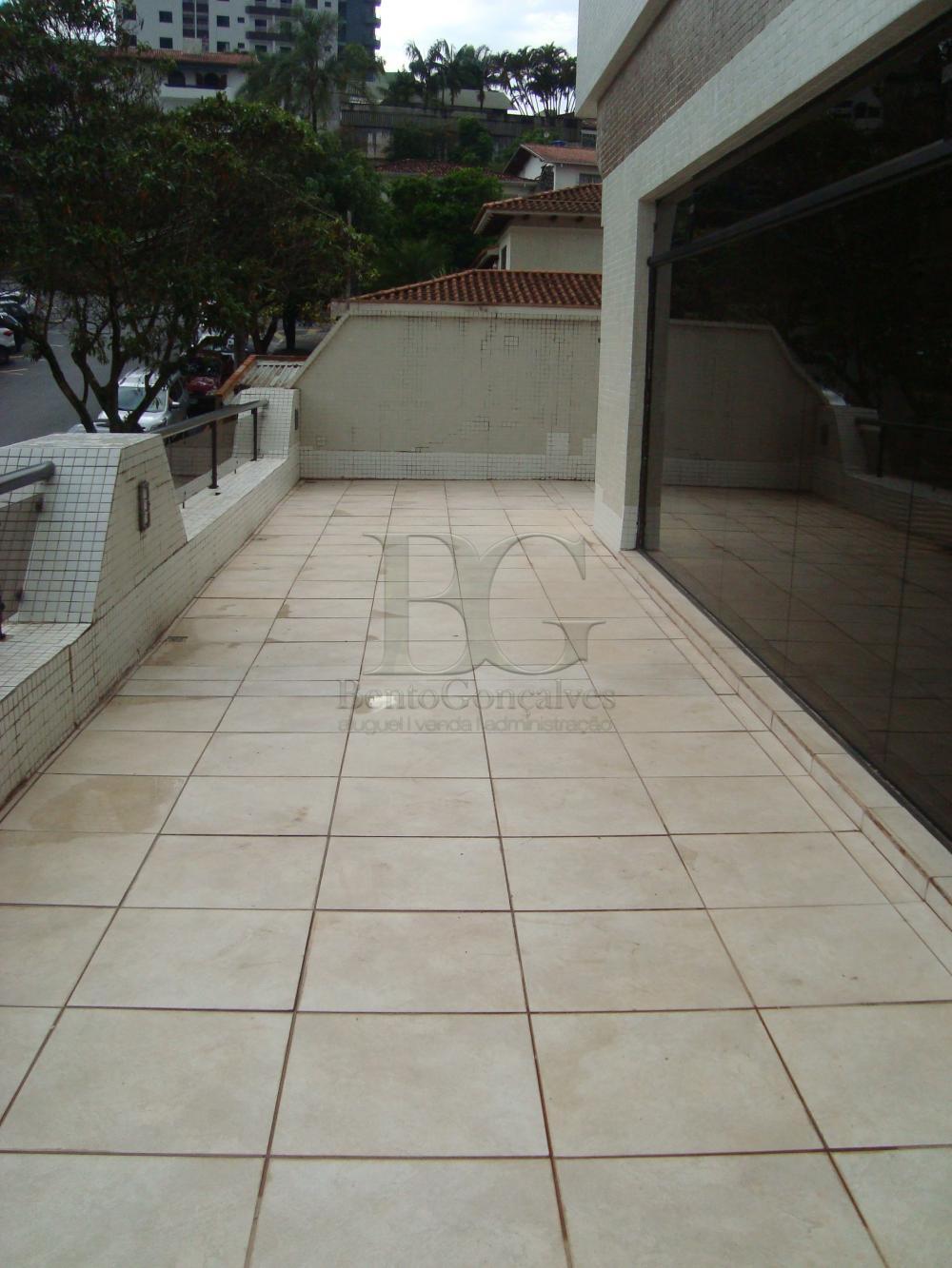 Comprar Apartamentos / Padrão em Poços de Caldas apenas R$ 1.200.000,00 - Foto 23
