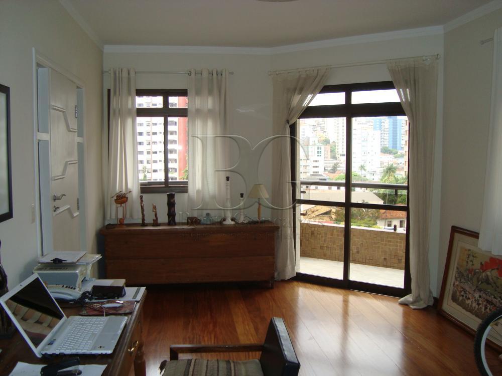 Comprar Apartamentos / Padrão em Poços de Caldas apenas R$ 1.200.000,00 - Foto 2