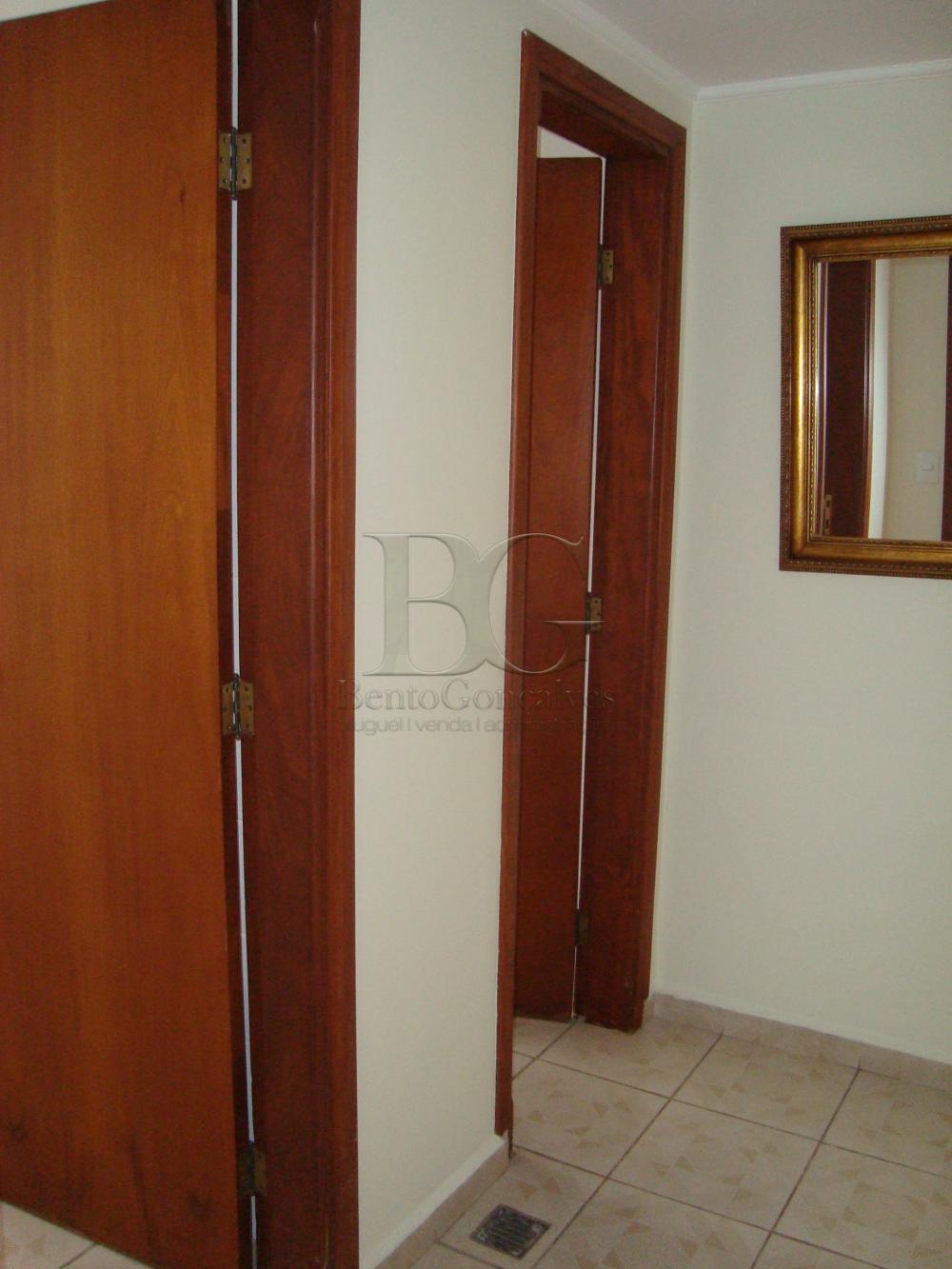 Comprar Apartamentos / Padrão em Poços de Caldas apenas R$ 1.200.000,00 - Foto 25