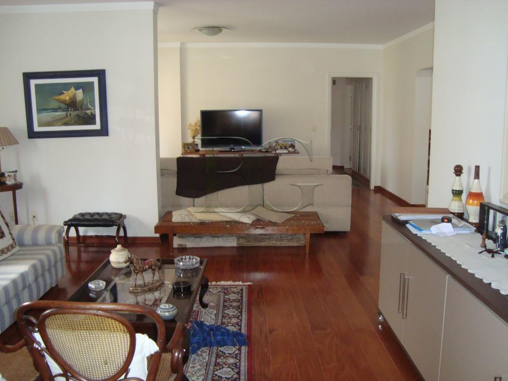 Comprar Apartamentos / Padrão em Poços de Caldas apenas R$ 1.200.000,00 - Foto 3