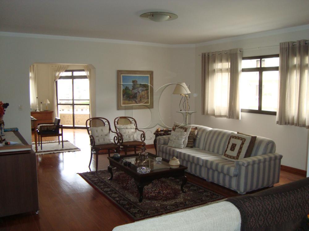 Comprar Apartamentos / Padrão em Poços de Caldas apenas R$ 1.200.000,00 - Foto 4