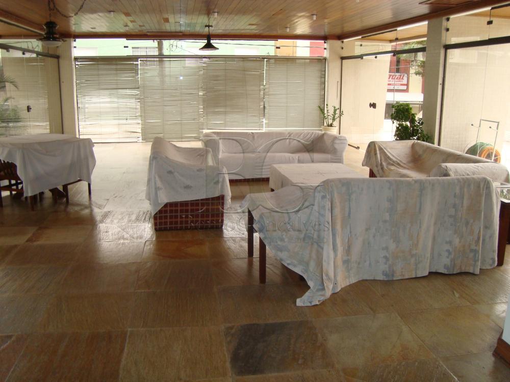 Comprar Apartamentos / Padrão em Poços de Caldas apenas R$ 1.200.000,00 - Foto 21