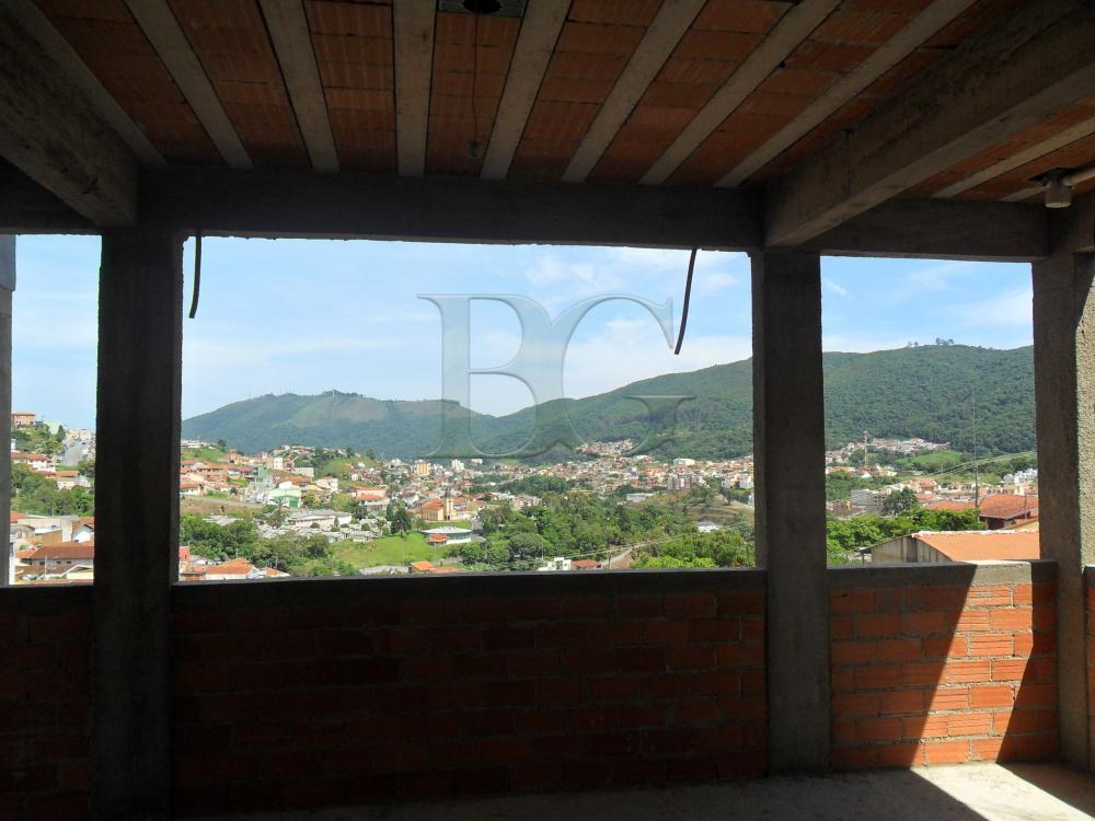 Comprar Casas / Padrão em Poços de Caldas apenas R$ 300.000,00 - Foto 18