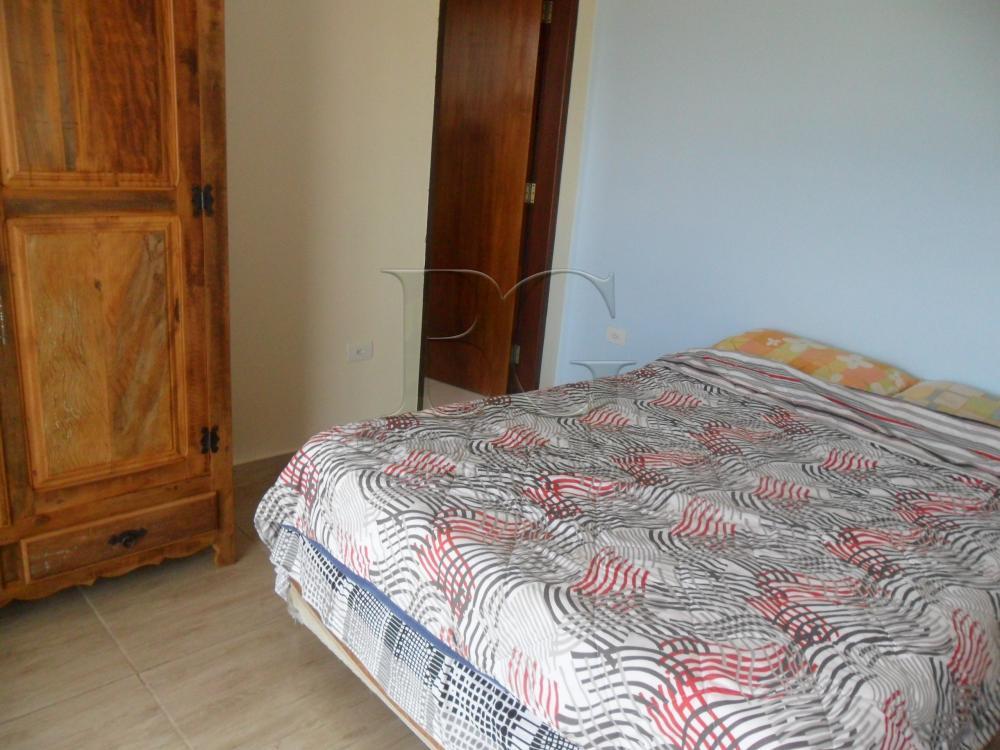 Comprar Casas / Padrão em Poços de Caldas apenas R$ 300.000,00 - Foto 11