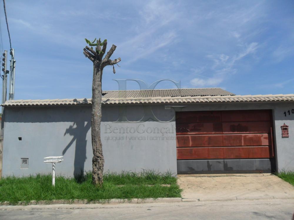 Comprar Casas / Padrão em Poços de Caldas apenas R$ 300.000,00 - Foto 1