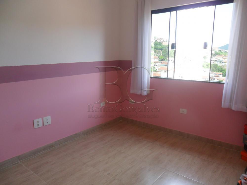 Comprar Casas / Padrão em Poços de Caldas apenas R$ 300.000,00 - Foto 10