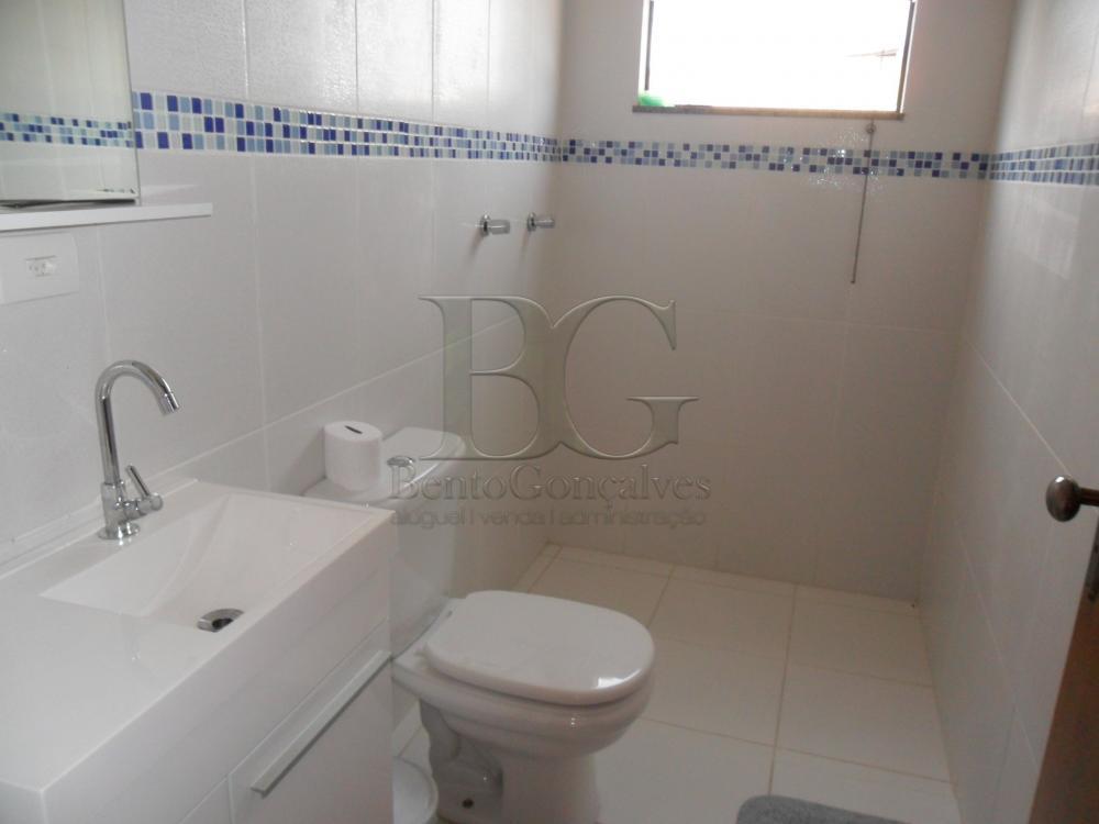 Comprar Casas / Padrão em Poços de Caldas apenas R$ 300.000,00 - Foto 9