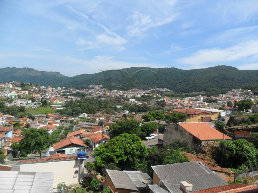Comprar Casas / Padrão em Poços de Caldas apenas R$ 300.000,00 - Foto 16