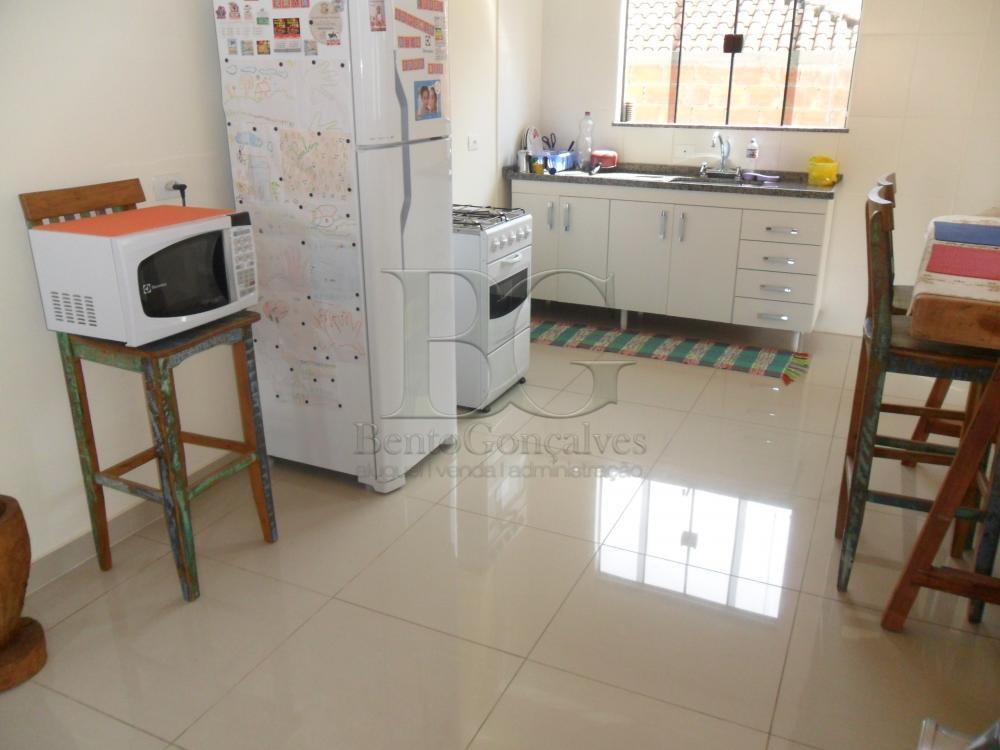 Comprar Casas / Padrão em Poços de Caldas apenas R$ 300.000,00 - Foto 7