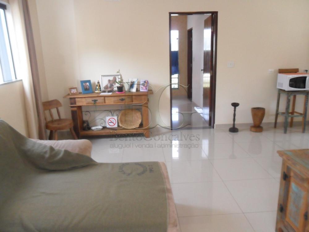 Comprar Casas / Padrão em Poços de Caldas apenas R$ 300.000,00 - Foto 5