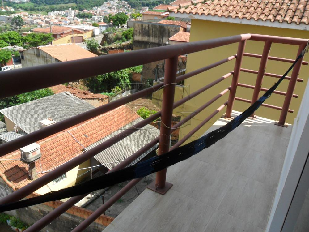 Comprar Casas / Padrão em Poços de Caldas apenas R$ 300.000,00 - Foto 14