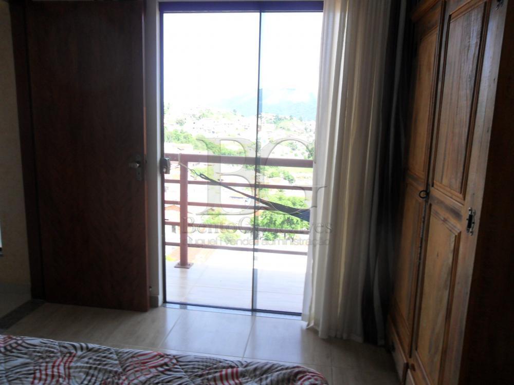 Comprar Casas / Padrão em Poços de Caldas apenas R$ 300.000,00 - Foto 12