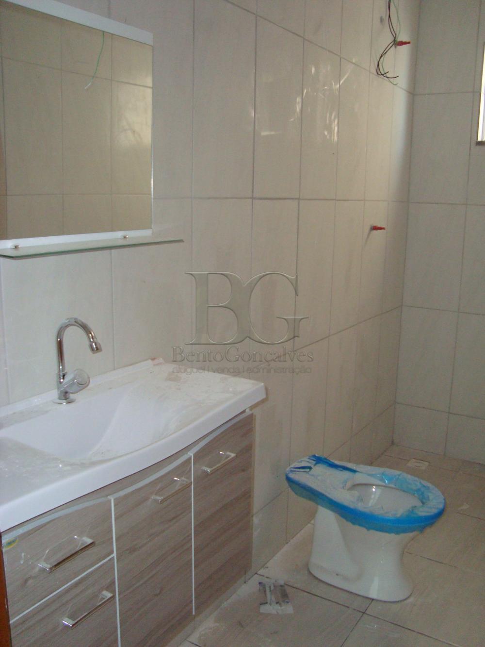 Comprar Apartamentos / Padrão em Poços de Caldas apenas R$ 175.000,00 - Foto 4