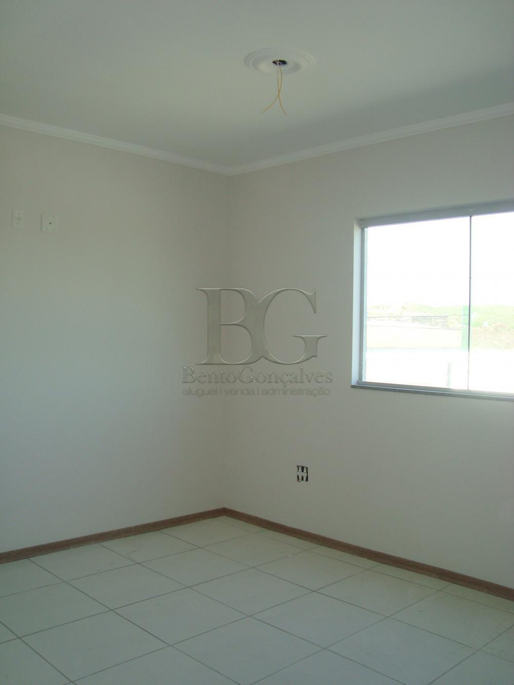 Comprar Apartamentos / Padrão em Poços de Caldas apenas R$ 175.000,00 - Foto 5