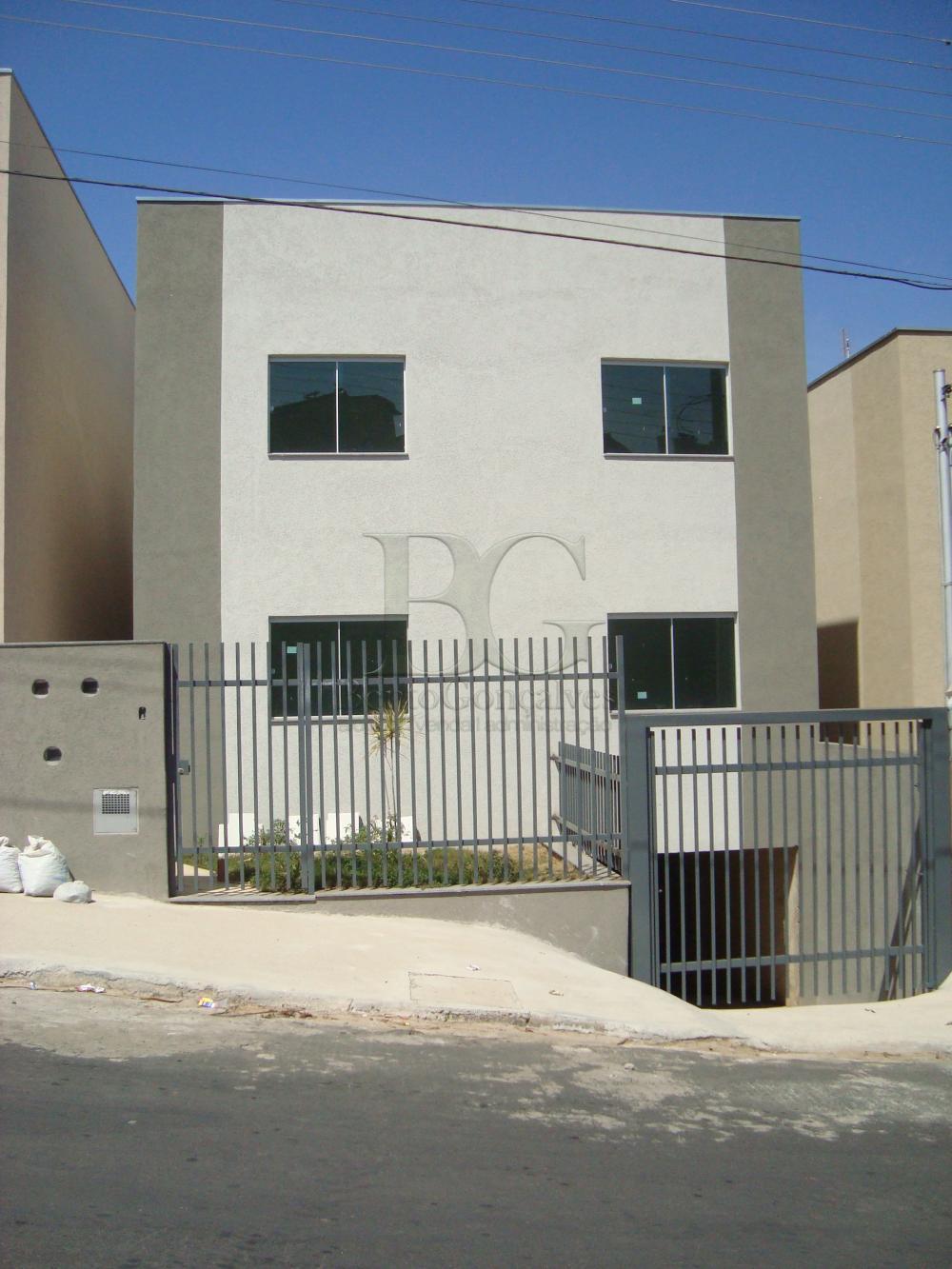 Comprar Apartamentos / Padrão em Poços de Caldas apenas R$ 175.000,00 - Foto 1