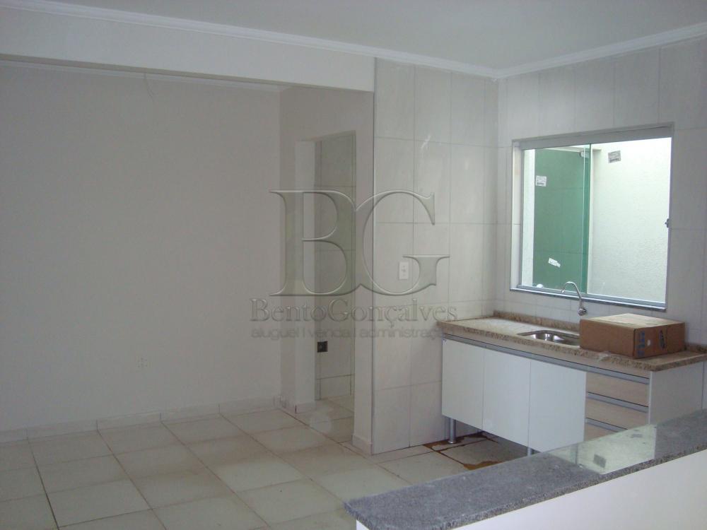 Comprar Apartamentos / Padrão em Poços de Caldas apenas R$ 175.000,00 - Foto 2