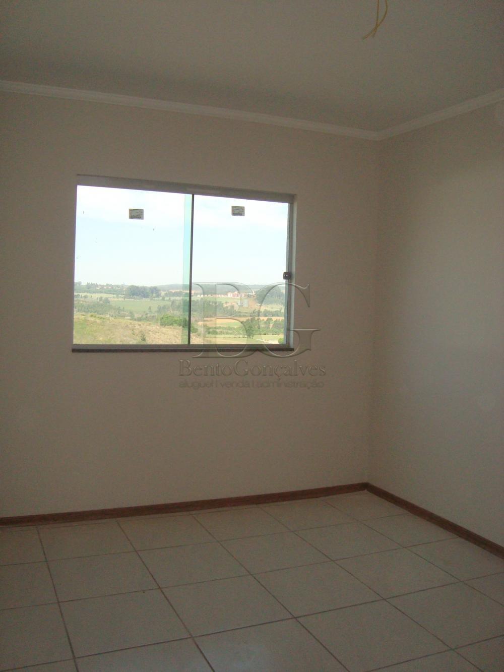 Comprar Apartamentos / Padrão em Poços de Caldas apenas R$ 175.000,00 - Foto 6