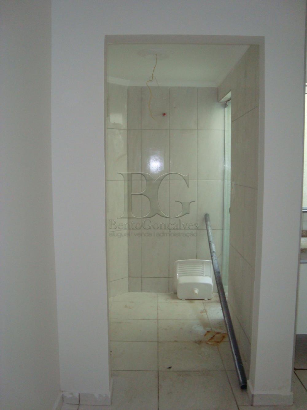 Comprar Apartamentos / Padrão em Poços de Caldas apenas R$ 175.000,00 - Foto 3