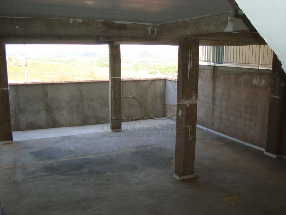 Comprar Apartamentos / Padrão em Poços de Caldas apenas R$ 175.000,00 - Foto 7