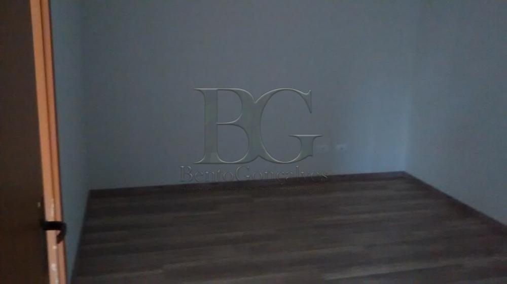 Comprar Apartamentos / Padrão em Poços de Caldas apenas R$ 265.000,00 - Foto 7