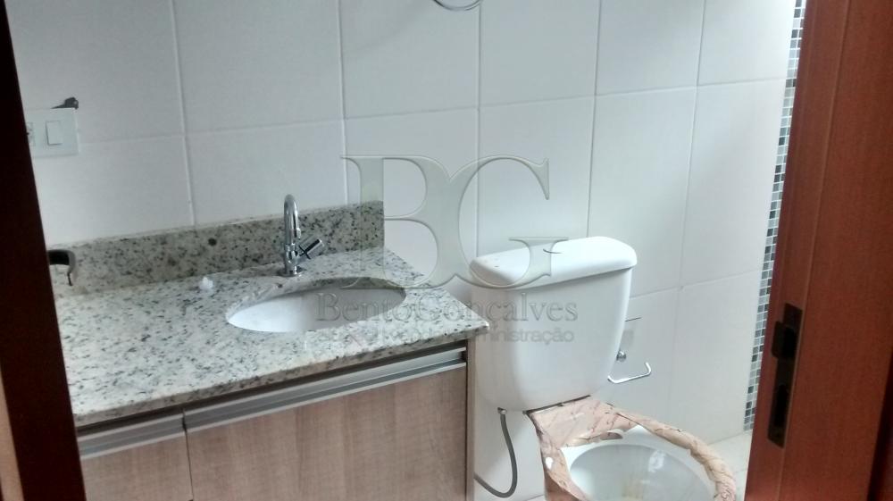 Comprar Apartamentos / Padrão em Poços de Caldas apenas R$ 265.000,00 - Foto 9