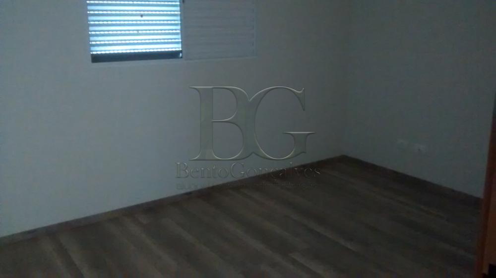 Comprar Apartamentos / Padrão em Poços de Caldas apenas R$ 265.000,00 - Foto 8