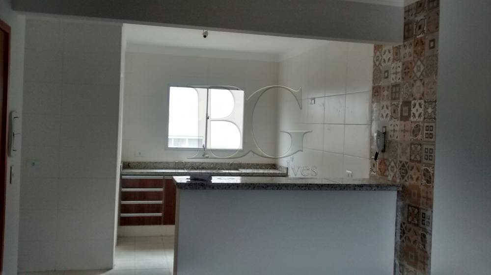 Comprar Apartamentos / Padrão em Poços de Caldas apenas R$ 265.000,00 - Foto 2