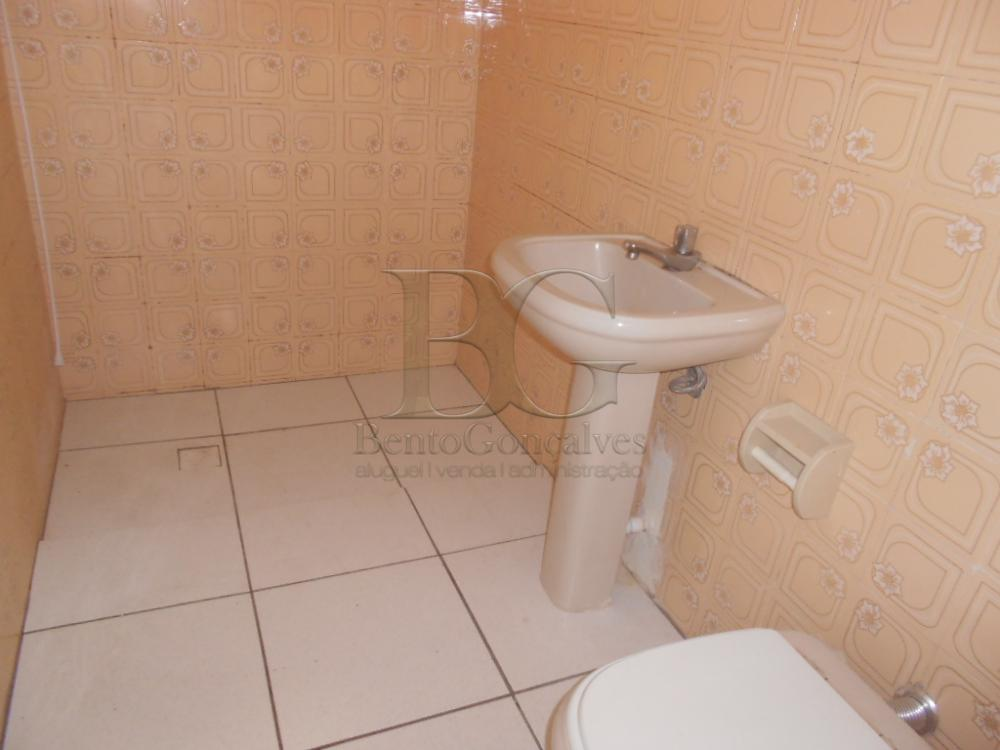 Alugar Apartamentos / Flat em Poços de Caldas apenas R$ 600,00 - Foto 4