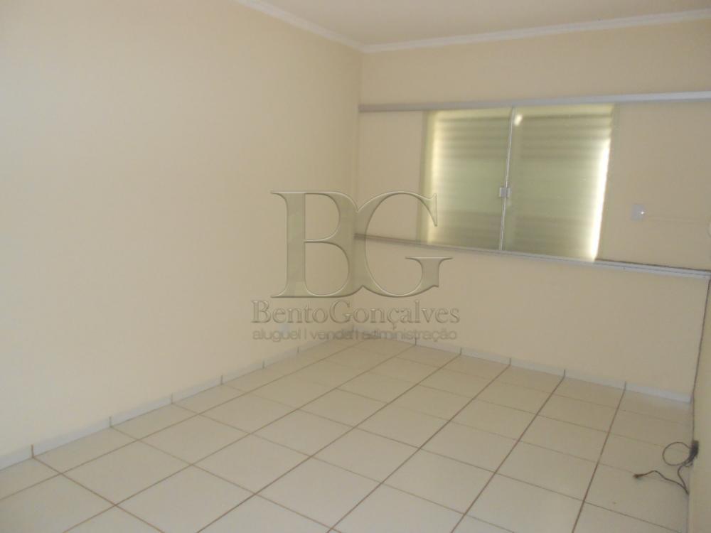 Alugar Apartamentos / Flat em Poços de Caldas apenas R$ 600,00 - Foto 3