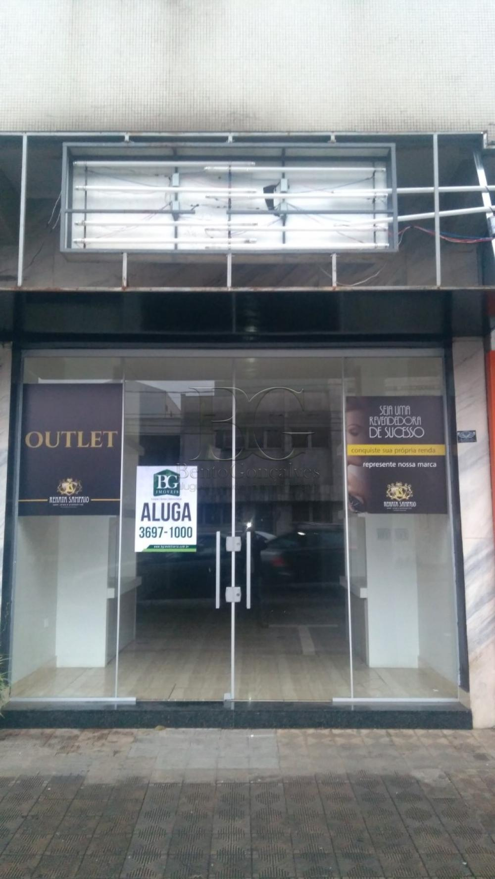 Alugar Comercial / Padrão em Poços de Caldas apenas R$ 5.000,00 - Foto 1