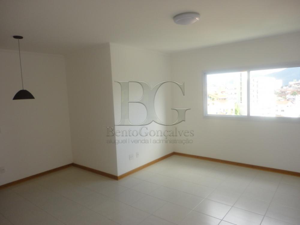 Alugar Apartamentos / Padrão em Poços de Caldas apenas R$ 1.200,00 - Foto 2