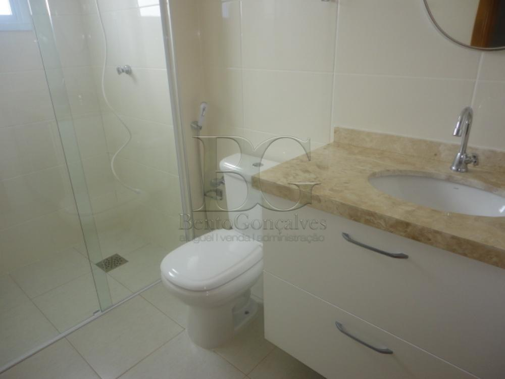 Alugar Apartamentos / Padrão em Poços de Caldas apenas R$ 1.200,00 - Foto 12