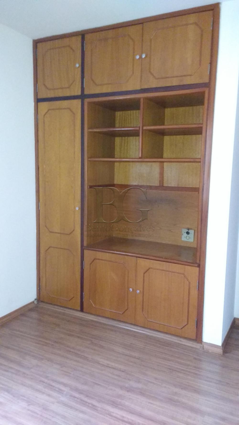 Alugar Apartamentos / Padrão em Poços de Caldas apenas R$ 1.500,00 - Foto 9