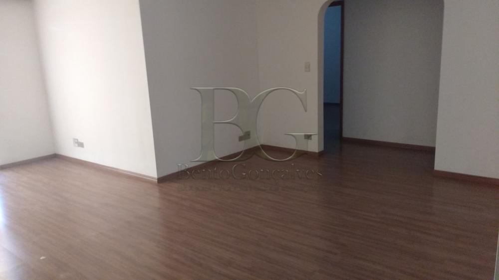 Alugar Apartamentos / Padrão em Poços de Caldas apenas R$ 1.500,00 - Foto 4