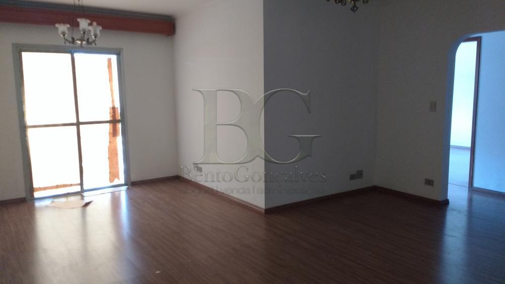 Alugar Apartamentos / Padrão em Poços de Caldas apenas R$ 1.500,00 - Foto 3