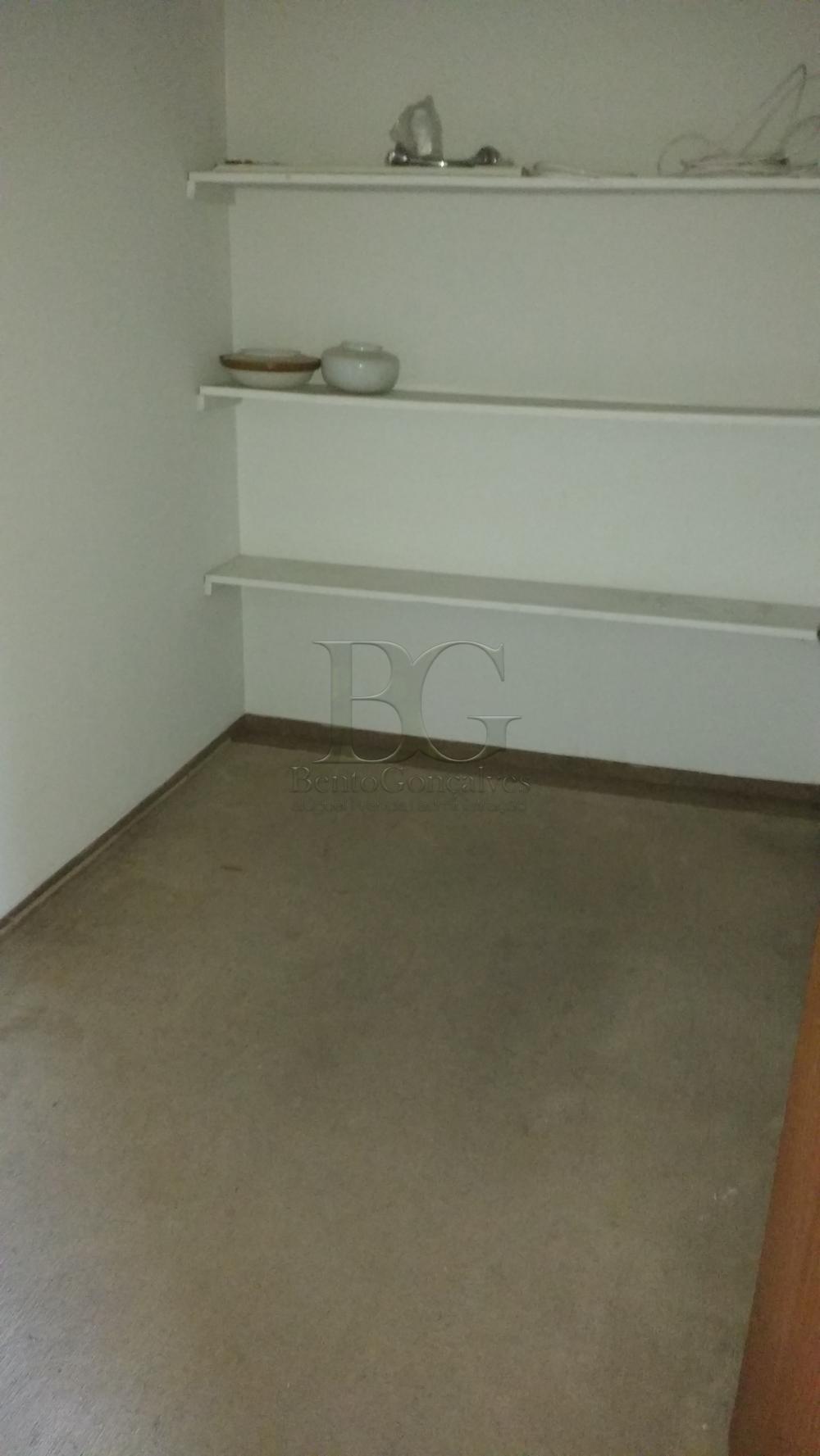 Alugar Apartamentos / Padrão em Poços de Caldas apenas R$ 1.500,00 - Foto 14