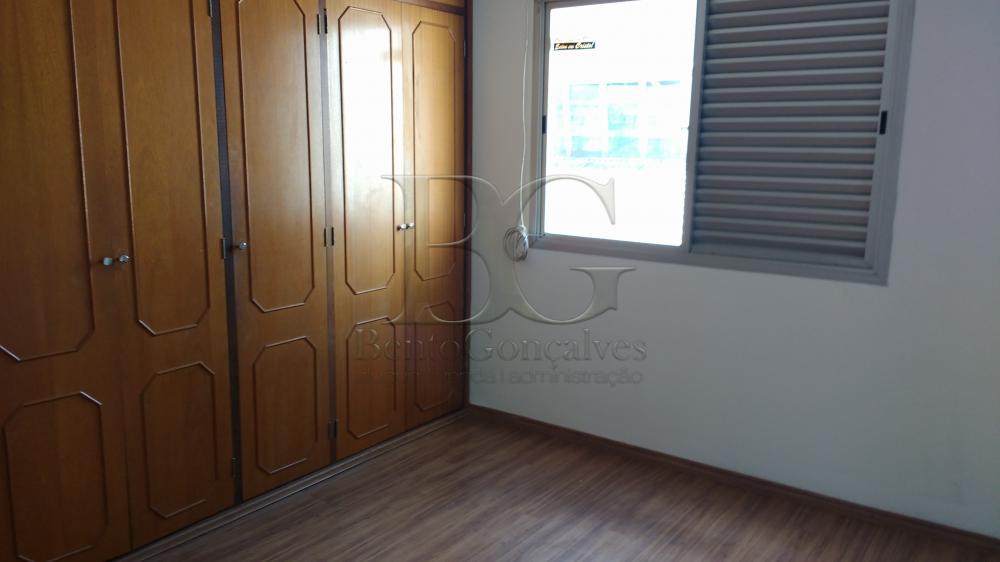 Alugar Apartamentos / Padrão em Poços de Caldas apenas R$ 1.500,00 - Foto 6