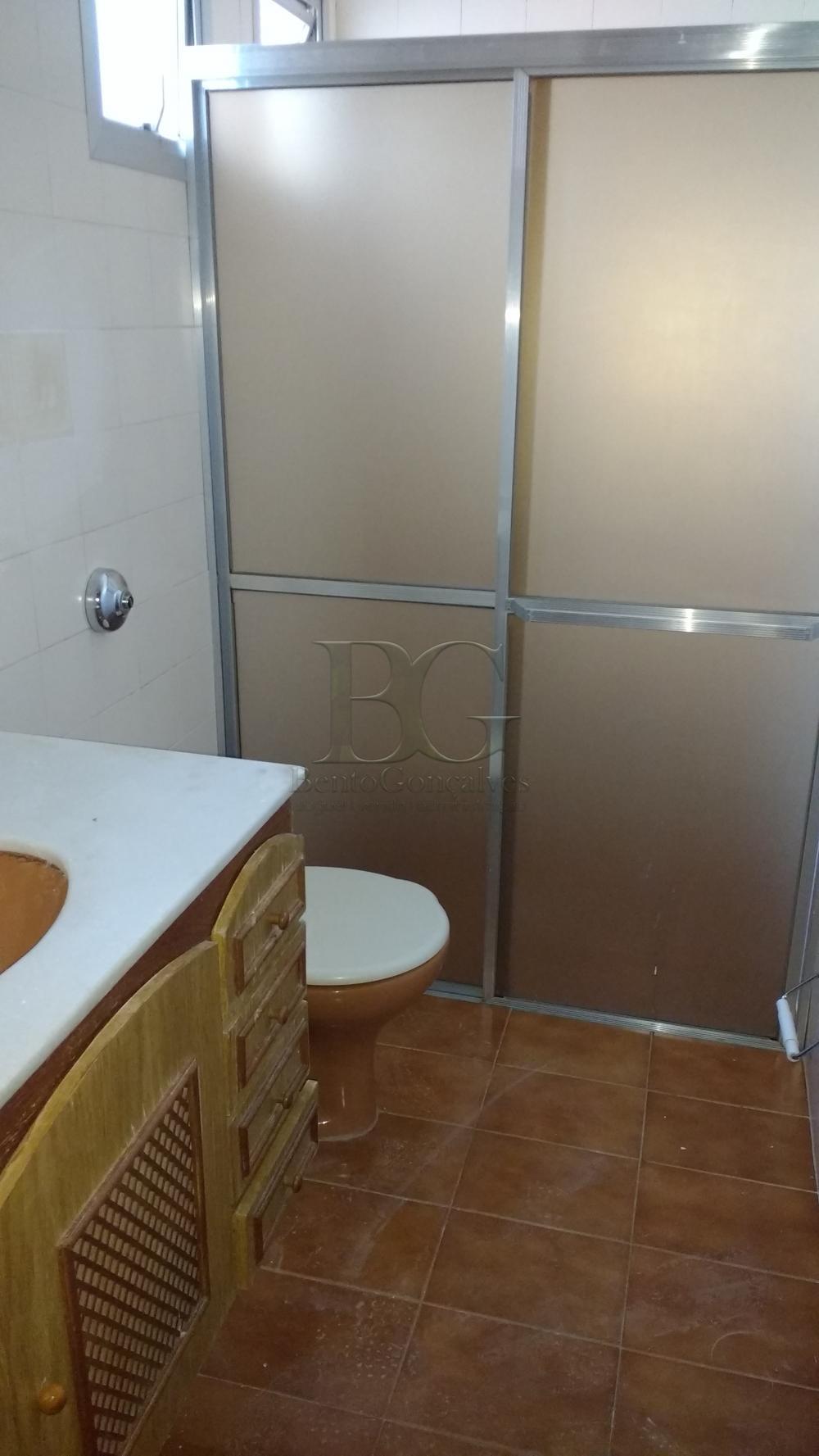 Alugar Apartamentos / Padrão em Poços de Caldas apenas R$ 1.500,00 - Foto 12