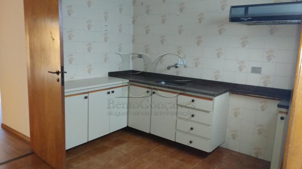 Alugar Apartamentos / Padrão em Poços de Caldas apenas R$ 1.500,00 - Foto 10