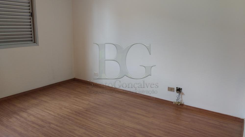 Alugar Apartamentos / Padrão em Poços de Caldas apenas R$ 1.500,00 - Foto 8