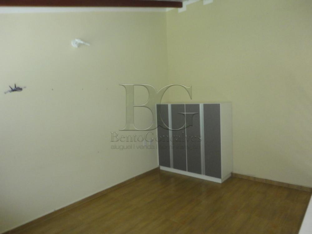 Alugar Casas / Padrão em Poços de Caldas apenas R$ 1.500,00 - Foto 8