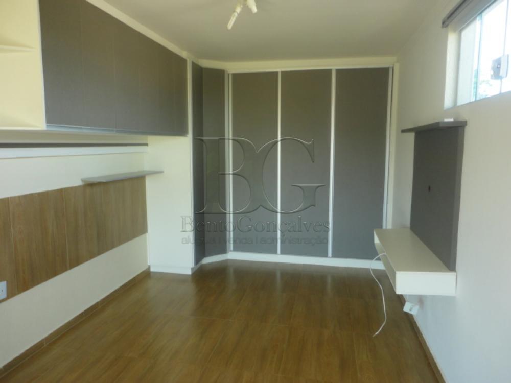 Alugar Casas / Padrão em Poços de Caldas apenas R$ 1.500,00 - Foto 7