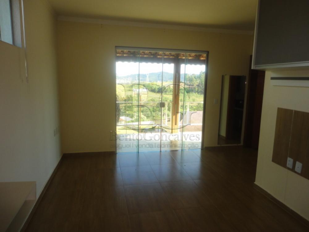 Alugar Casas / Padrão em Poços de Caldas apenas R$ 1.500,00 - Foto 6