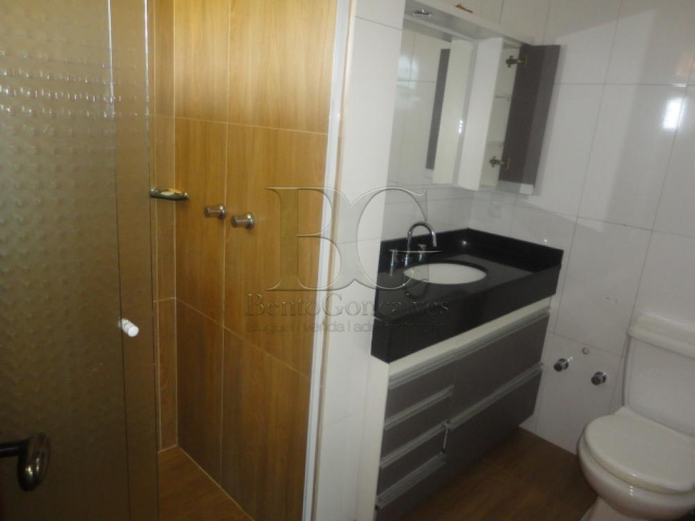Alugar Casas / Padrão em Poços de Caldas apenas R$ 1.500,00 - Foto 11