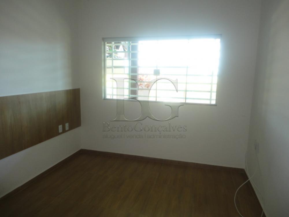 Alugar Casas / Padrão em Poços de Caldas apenas R$ 1.500,00 - Foto 4